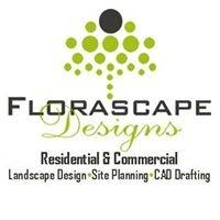Florascape Designs