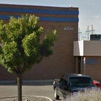 Albuquerque Pipe & Pump Supply Company