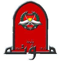 Mutah University