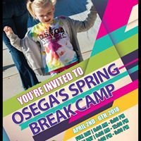 OSEGA Dream Academy