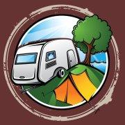 Kamp Kennerdell