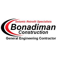 Bonadiman Construction