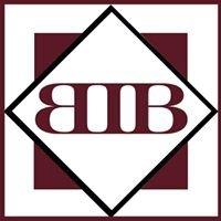 Brantingham Builders, Inc.