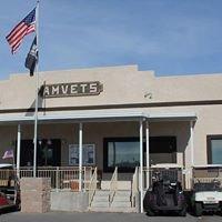 Amvets Post 770