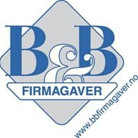 BB Firmagaver As