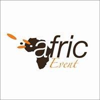 Afric Event