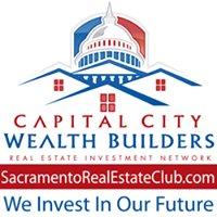 Sacramento Real Estate Club