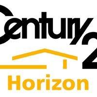 Century 21 Horizon Property Management