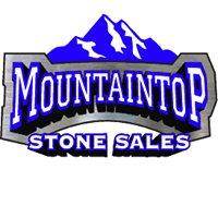 Mountaintop Stone Sales
