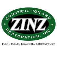 Zinz Construction and Restoration, Inc.