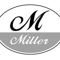 Miller & Sons Funeral Car Sales