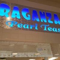 Braganza Pearl Teas