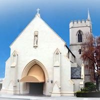 St. Margaret Mary's