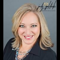 Regal Realty SA- Texas Broker/Realtor