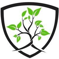 All Seasons Gardening & Maintenance Ltd