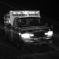 Shawnee Valley Ambulance Service