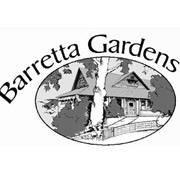 Barretta Gardens Bed & Breakfast