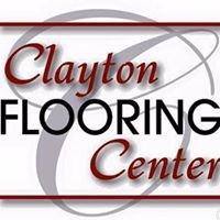 Clayton Flooring Center