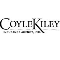 Coyle-Varland Insurance Agency