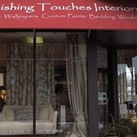 Finishing Touches Interiors