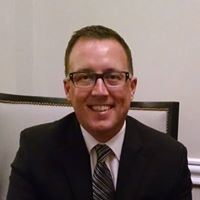 Nate Chapman Real Estate Agent With Experience Real Estate Group