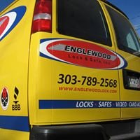 Englewood Lock and Safe, Inc