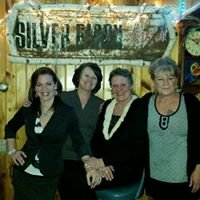 The Silver Birch Supper Club