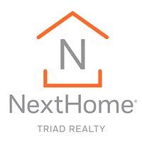 NextHome Triad Realty
