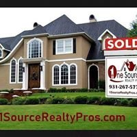 1 Source Realty Pros