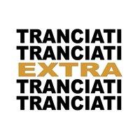 EXTRA Tranciati Wood Veneers