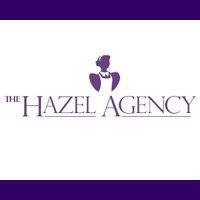 The Hazel Agency