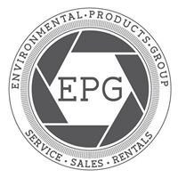 Environmental Products Group