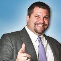 Stephen Barton - Eustis Mortgage Corporation