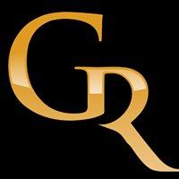 Goldmark Realty