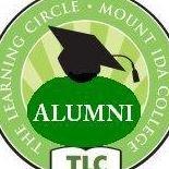 TLC at Mount Ida Alumni