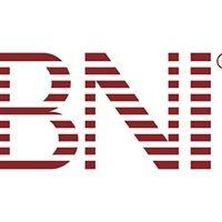 BNI - Together We Grow