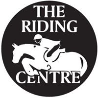 The Riding Centre