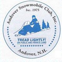 Andover Snowmobile Club