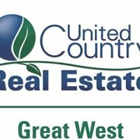 United Country Real Estate Great West