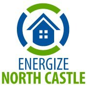 Energize North Castle