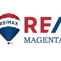 Remax Magenta Real Estate Milan