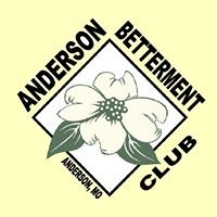 Anderson Betterment Club