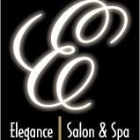 Elegance Salon & Spa