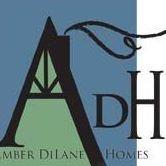 Amber Di'Lane Homes, Inc