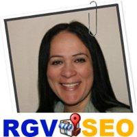 RGV SEO Performance Marketing