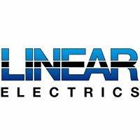 Linear Electrics