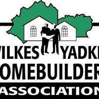 Wilkes Yadkin Home Builders Association