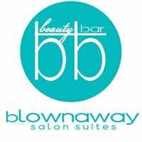 Blownaway Salon Suites & Beauty Bar - Hendersonville, TN
