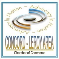 Concord Leroy Area Chamber of Commerce