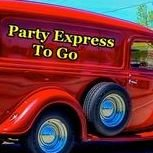 Party Express To Go